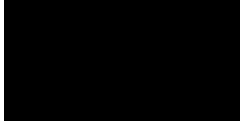سولت كيڤ سبا (كهف الملح)